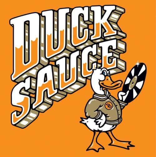 duck_sauce